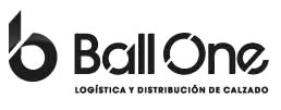 Ball One SRL